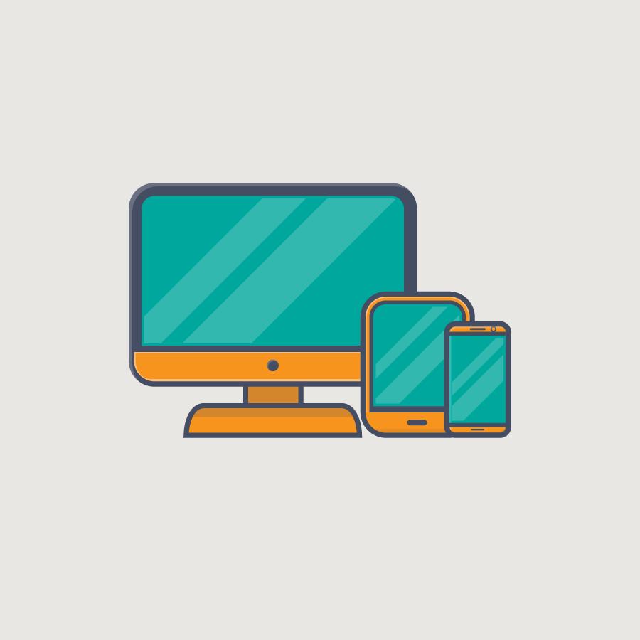 San Jose Branding Mobile Web Designer Responsive Web Design